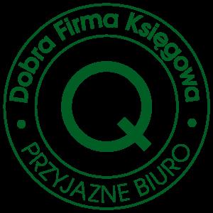 DFK-pieczątka-300x300-transparentne